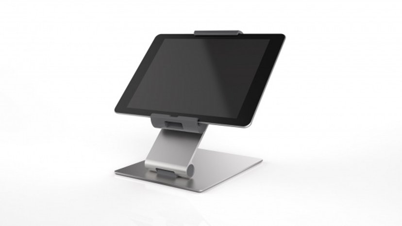 Durable Durable Tablet Holder Table