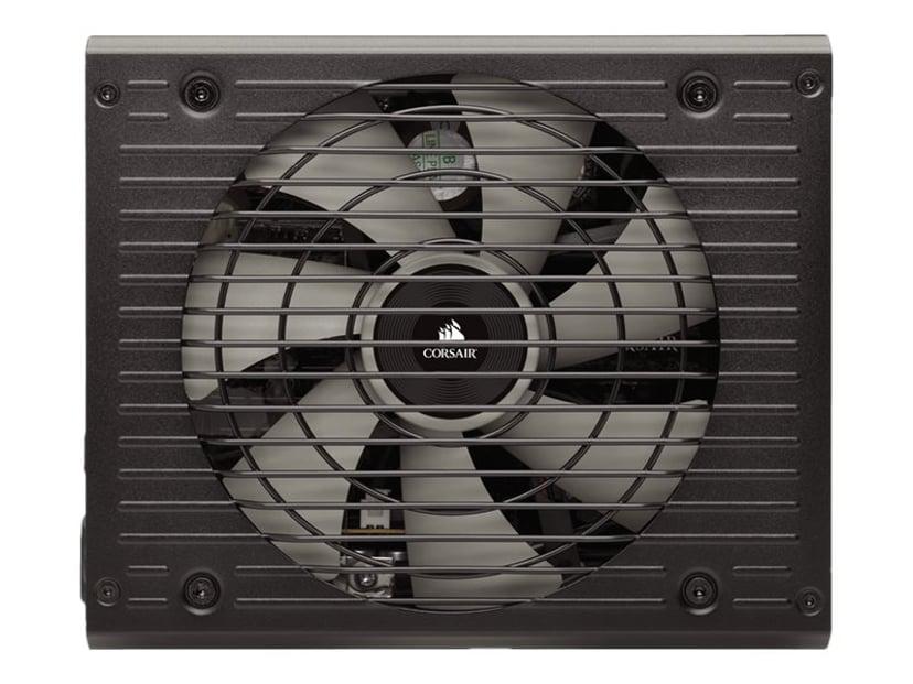 Corsair HX Series HX750 750W 80 PLUS Platinum