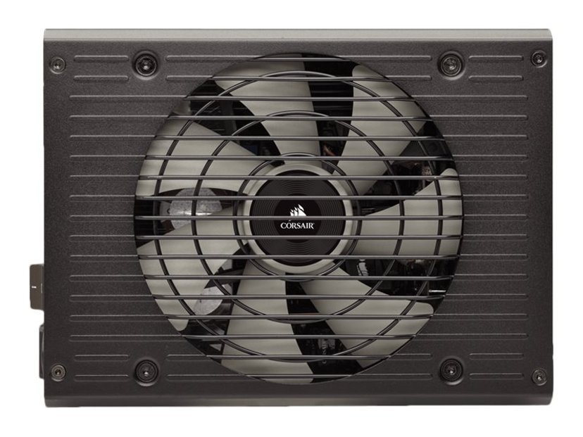 Corsair HX Series HX1200 1,200W 80 PLUS Platinum