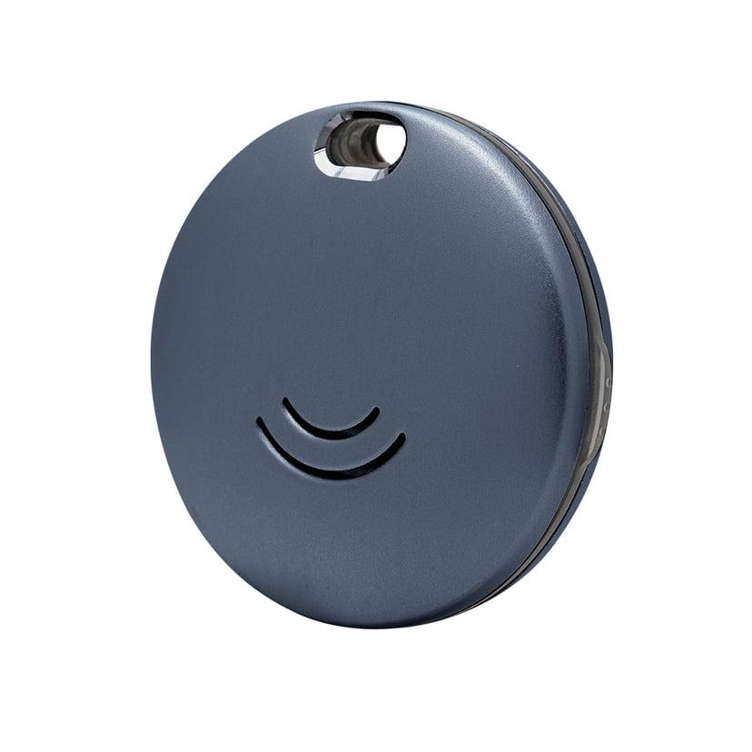 Orbit Key Mørk grå