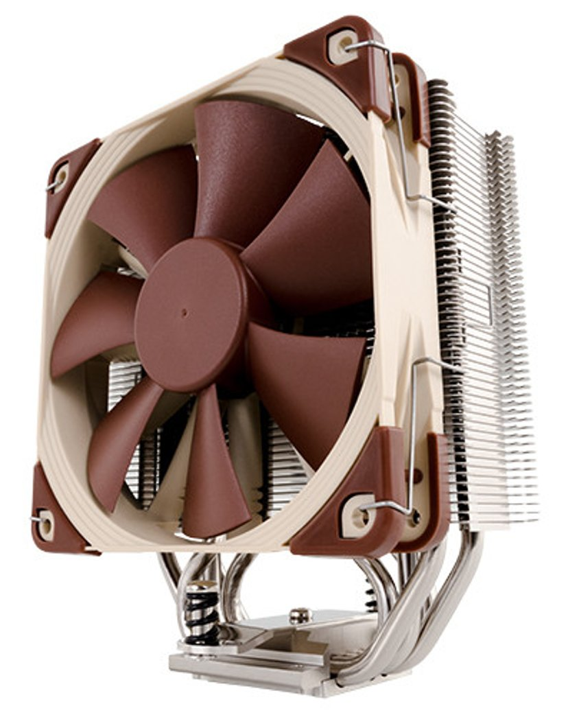 Noctua NH-U12S AM4