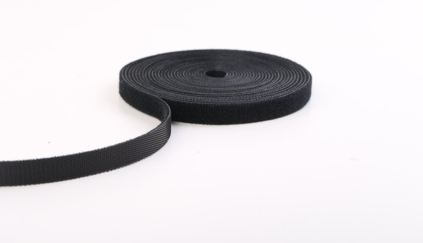 Prokord Velcro Role With Hook/Loop 10mmx5m