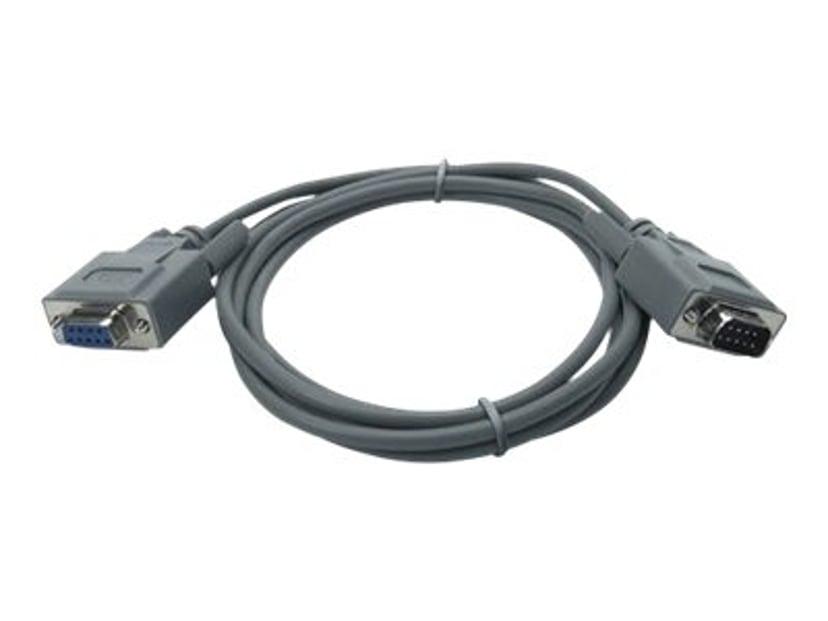APC Seriell kabel