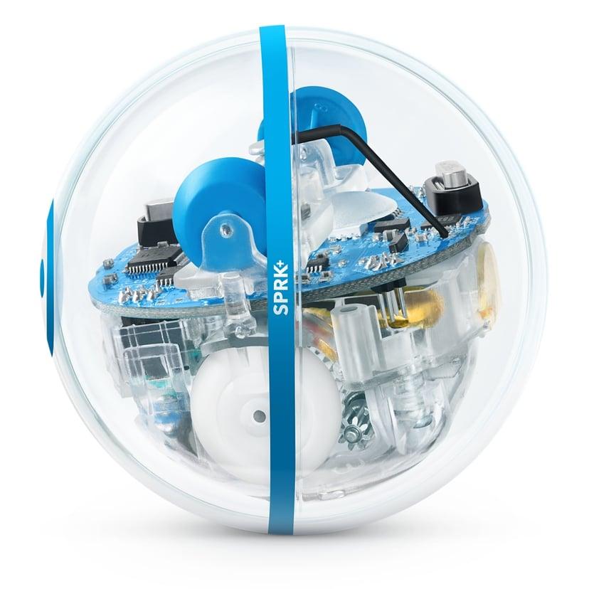 Sphero SPRK+ Edition School/Parents Robot Kids BT Smart