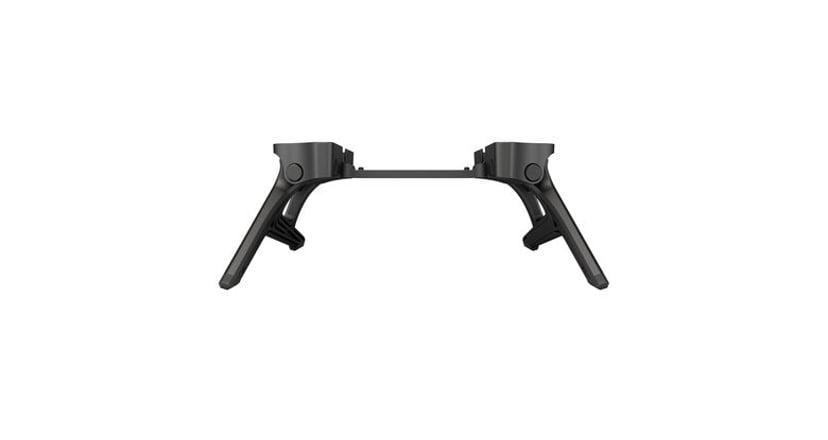 GoPro Karma Replacement Landing Gear