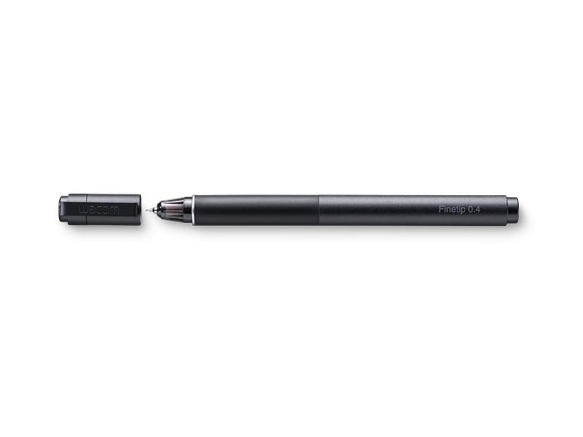 Wacom Finetip Pen