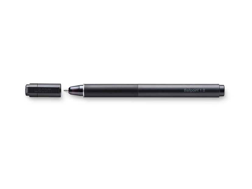 Wacom Ballpoint Pen