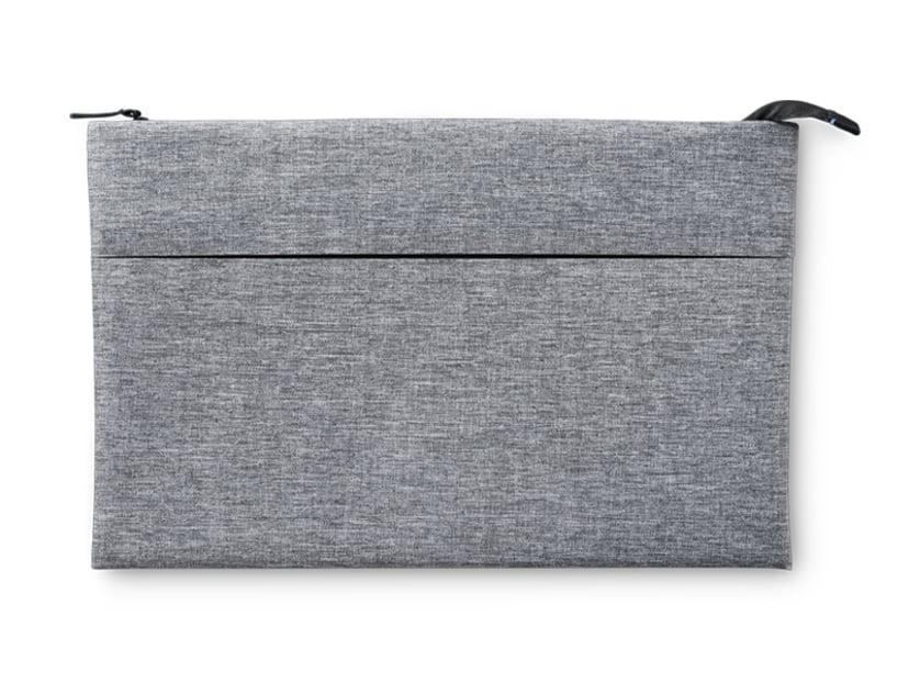 Wacom Soft Case Medium