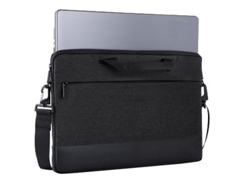 """Dell Professional Sleeve 14 14"""""""