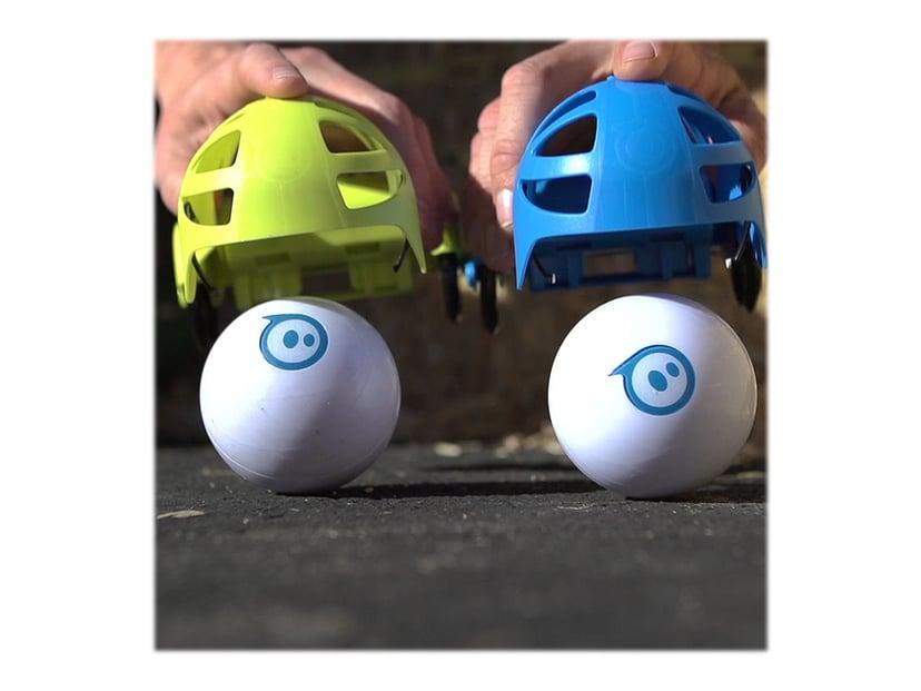 Sphero Stridsvagn Blå