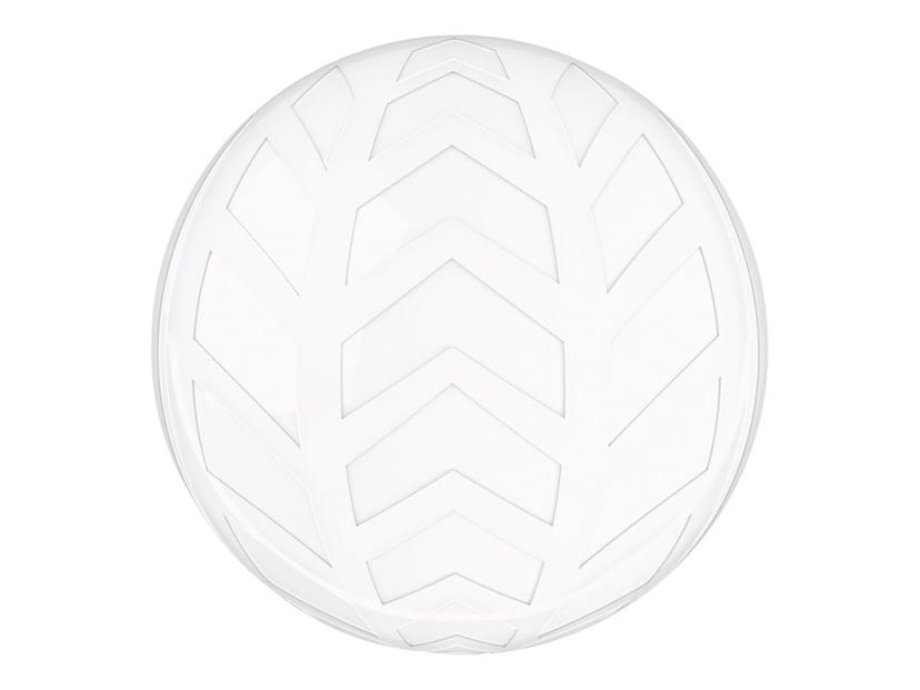 Sphero Turbo Cover Clear