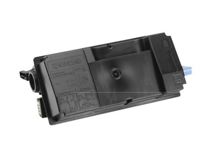 Kyocera Toner Sort 25K TK-3190 - P3055