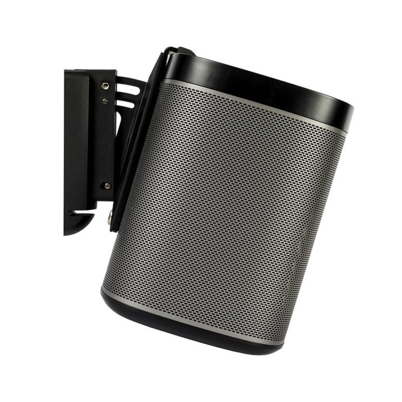Flexson Wallmount For Sonos Play One