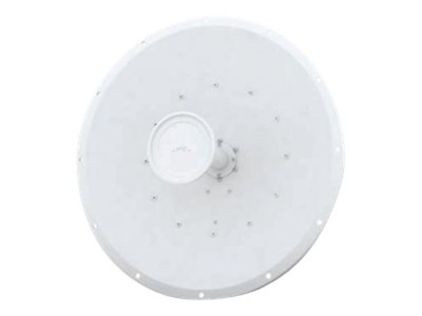 Ubiquiti RocketDish RD-5G-34