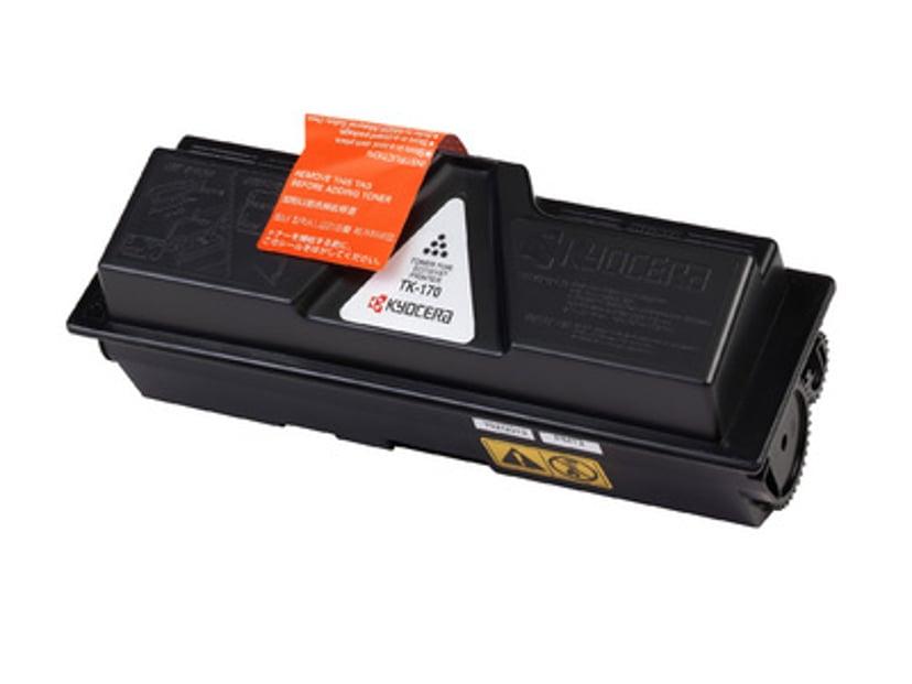 Kyocera Värikasetti Musta 7,2k TK-170 -  FS-1320D/1370