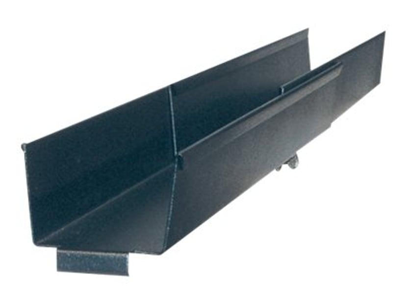 APC Bricka för rackkabelhållare (sido-)
