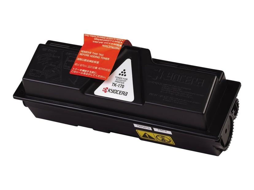 Kyocera Toner Svart 7,2k TK-170 -  FS-1320D/1370