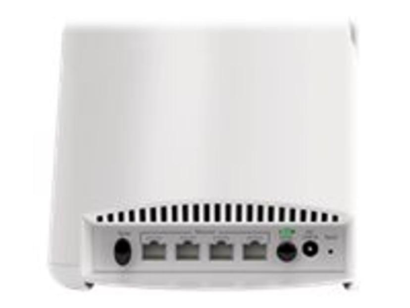 Netgear Orbi WiFi System RBK53