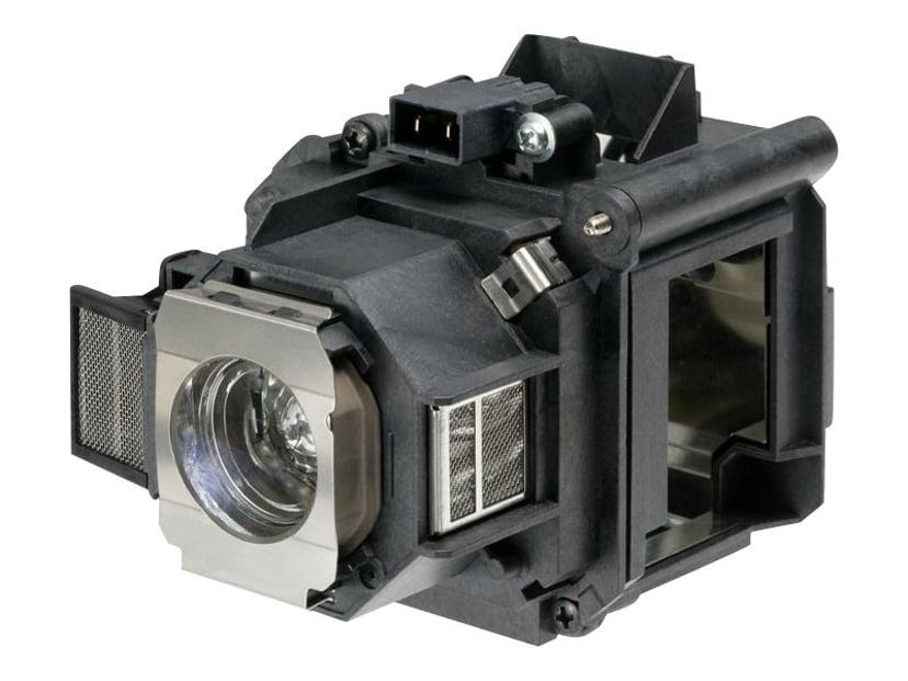 Epson Projektorlampe ELPLP63 - EB-G5650/5750/5950