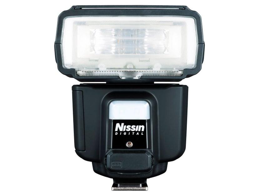 Nissin I60A Oly / Pan