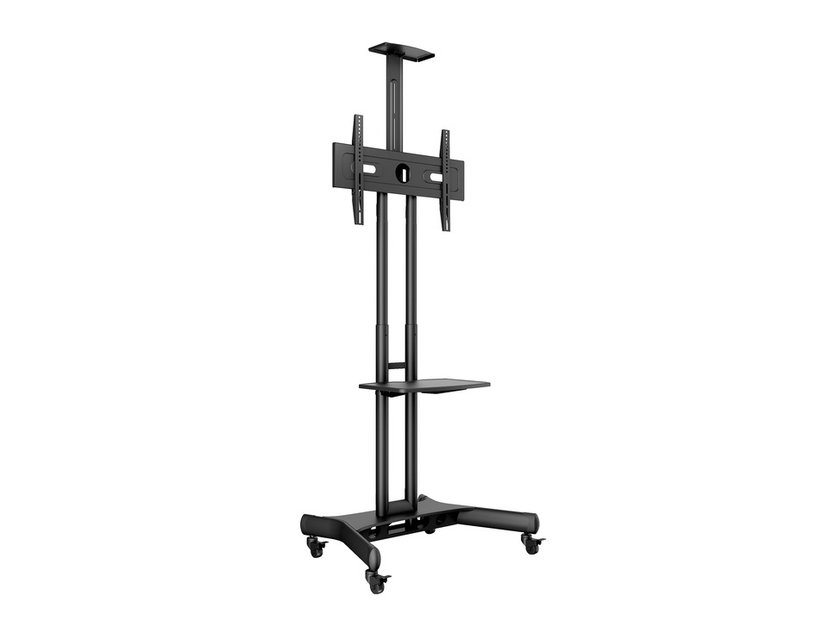 Multibrackets M Public Floorstand Basic