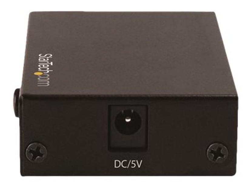 Startech 2-Port HDMI Switch