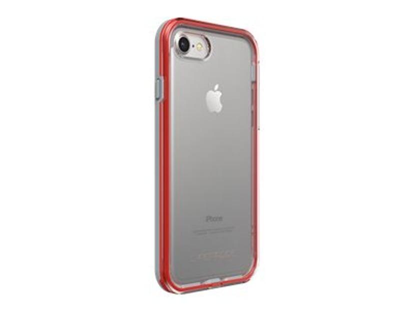 Lifeproof Slam Bagomslag Til Mobiltelefon iPhone 7, iPhone 8, iPhone SE (2020) Lavajæger