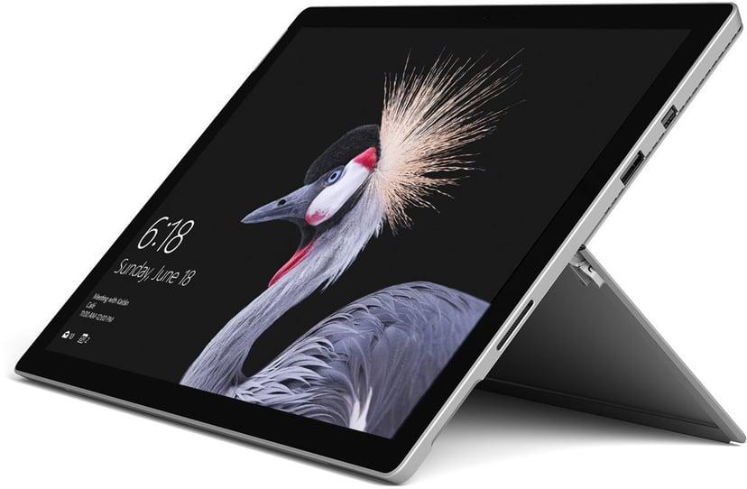 """Microsoft Surface Pro 5 4G Core i5 4GB 128GB SSD 4G 12.3"""""""