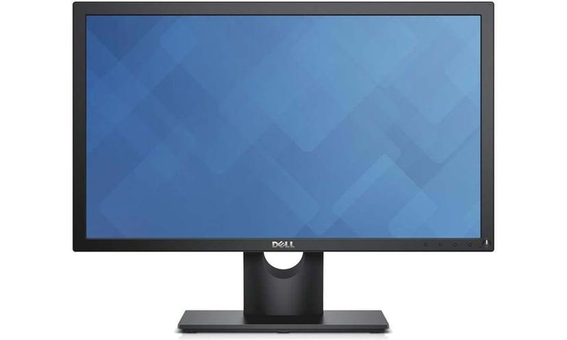 """Dell E2318H 23"""" 1920 x 1080 16:9"""