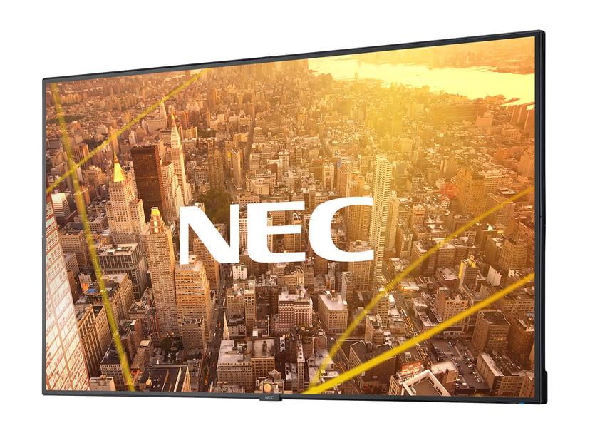 """NEC MultiSync C431 C Series 43"""" 500cd/m² 1080p (Full HD) 16:9"""