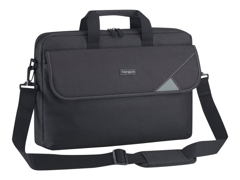 "Targus Intellect Topload 15.6"" Polyester"