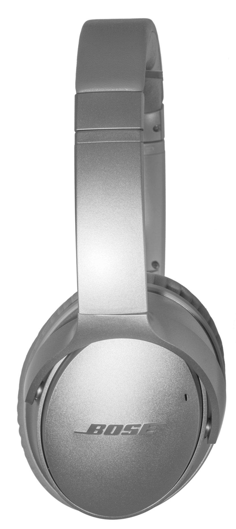 Bose Quietcomfort 35 II Hopea