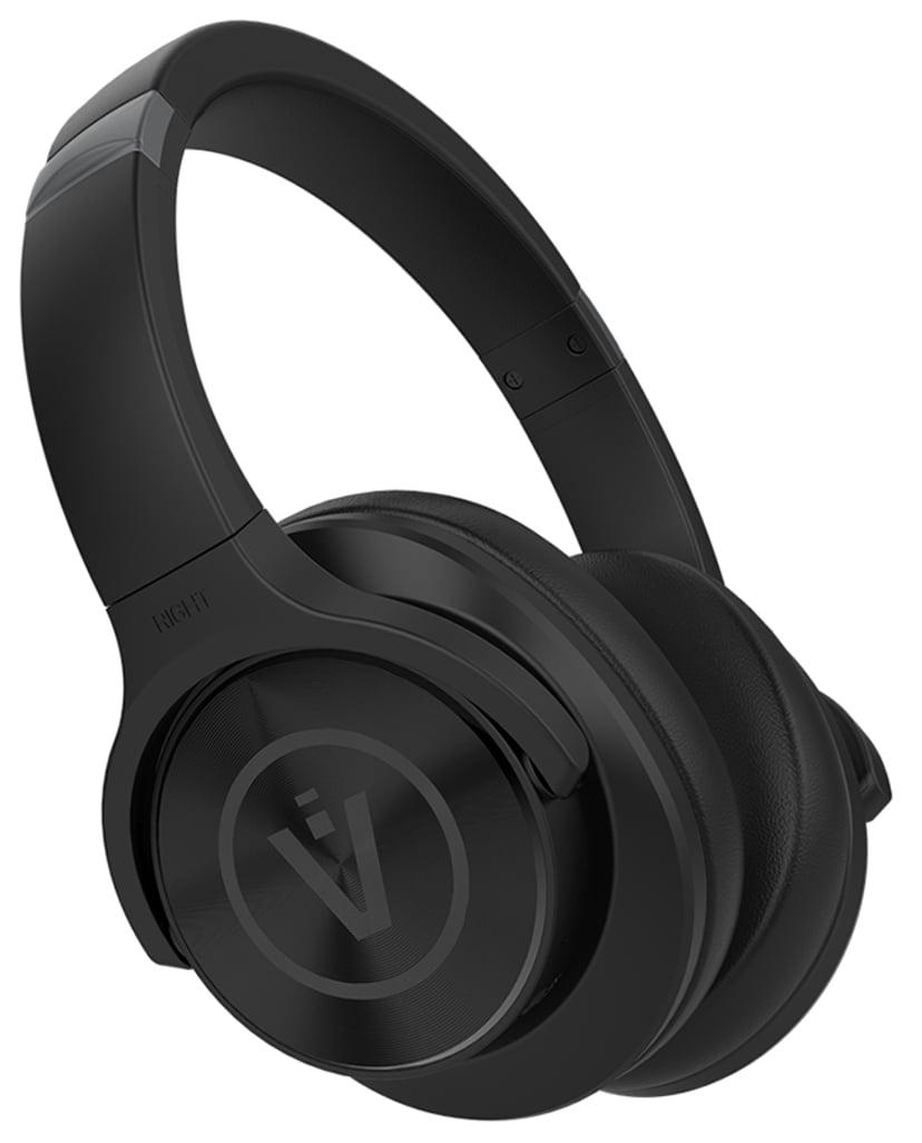 Voxicon Headphones GR8 Black