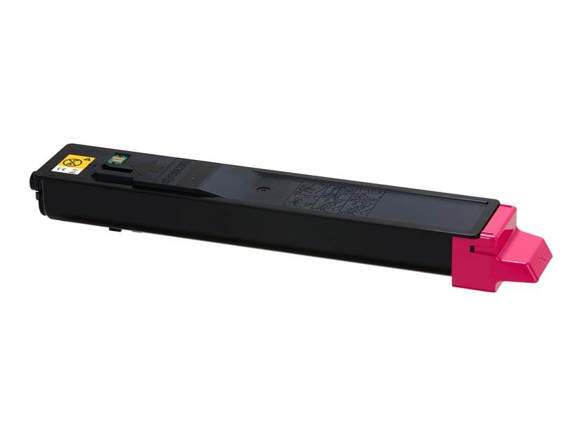 Kyocera Toner Magenta Tk-8115M 6K - M8124/M8130