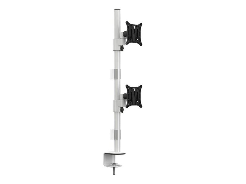 Multibrackets M VESA Deskmount Officeline Dual Vertical