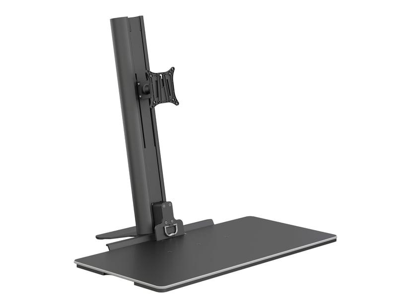Multibrackets M Easy Stand Desktop