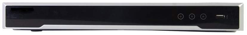 Hikvision DS-7600NI-K2 Series DS-7616NI-K2