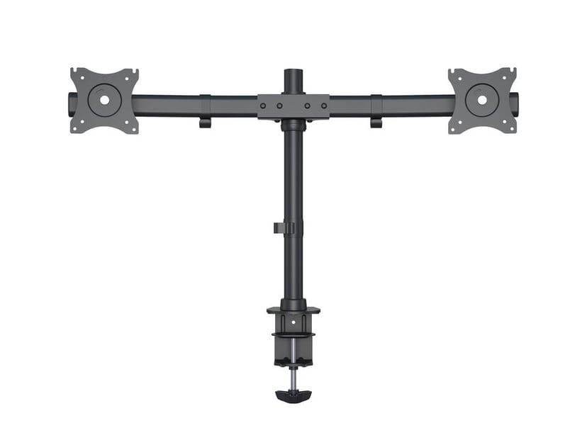 Multibrackets M Deskmount Basic Dual
