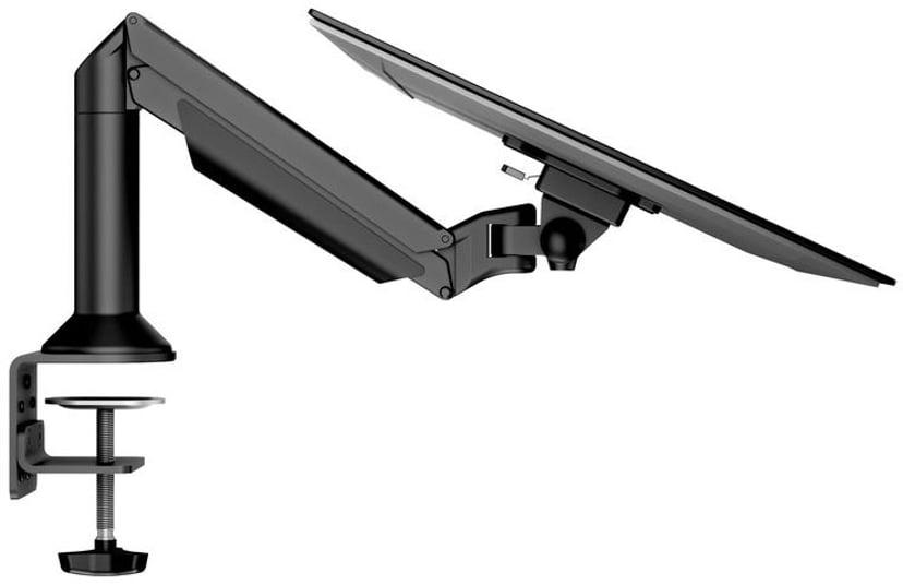 Multibrackets M VESA Gas Lift Arm Basic