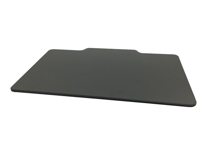 Multibrackets M Computer Shelf Motorized Tilt & Table