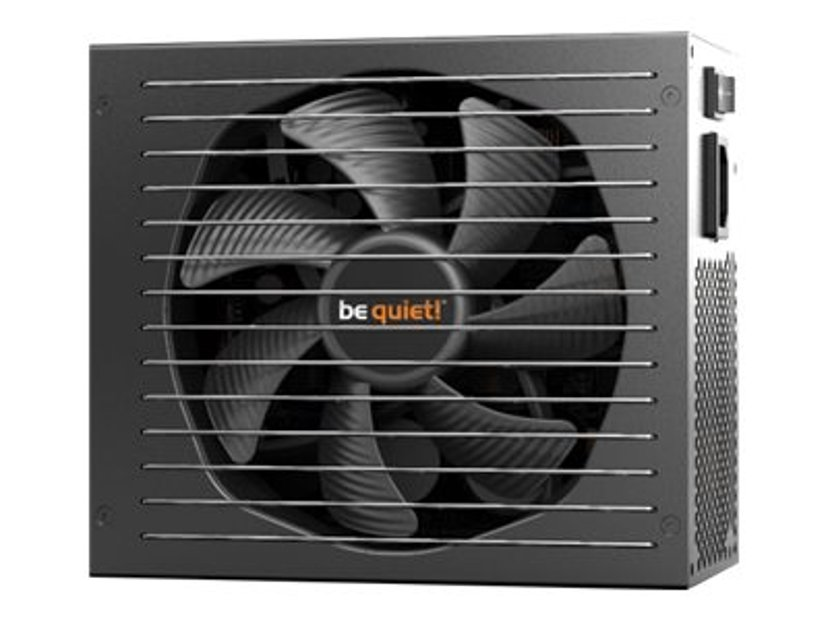 be quiet! Straight Power 11 850W 80 PLUS Gold