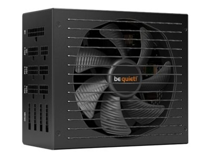 be quiet! Straight Power 11 1000W 1,000W 80 PLUS Gold