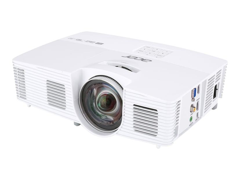 Acer H6517ST Full-HD