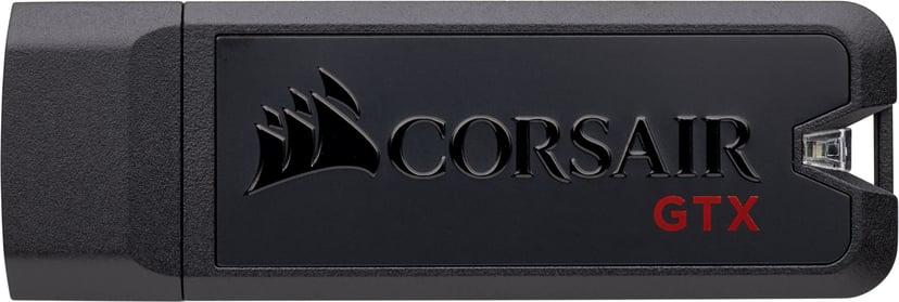 Corsair Flash Voyager GTX 1,024GB USB 3.1