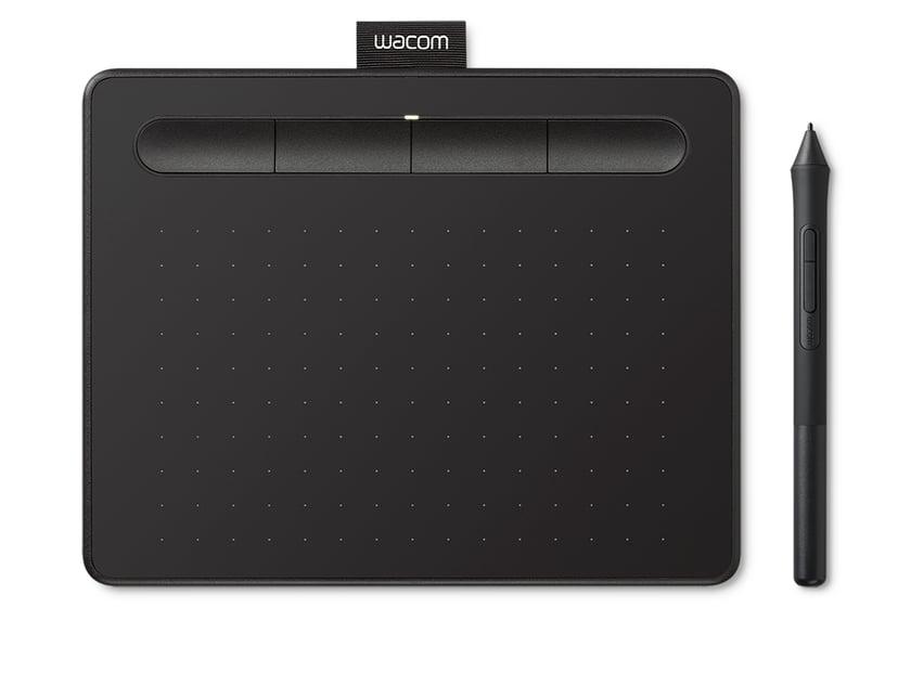 Wacom Intuos Pen Tablet Small
