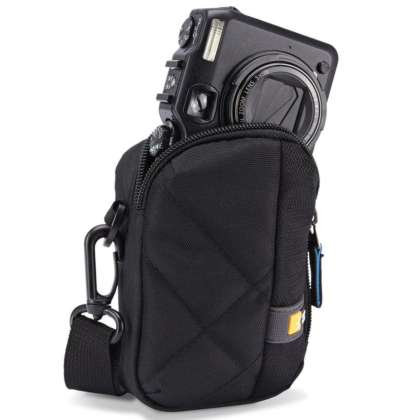 Case Logic Core Medium Camera Case