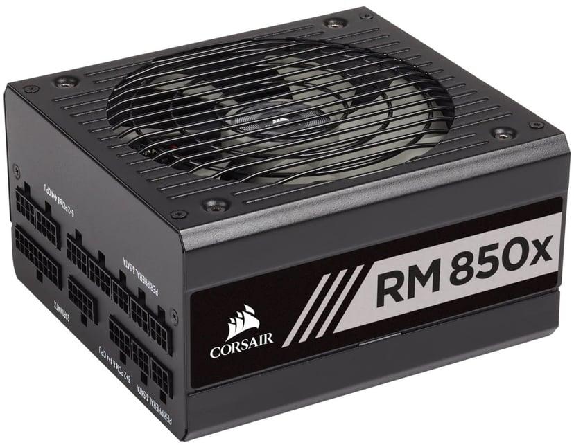 Corsair RMx Series RM850x V2 850W 80 PLUS Gold