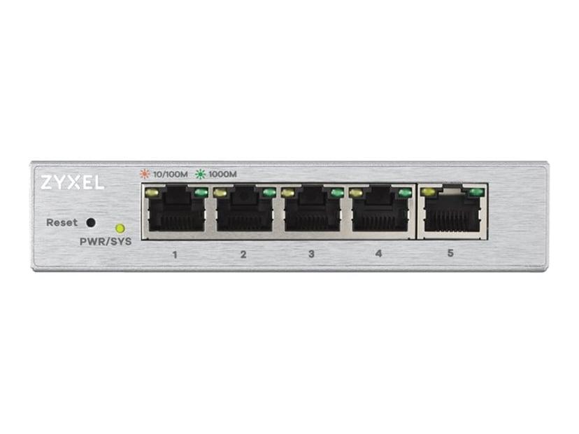 Zyxel GS1200-5