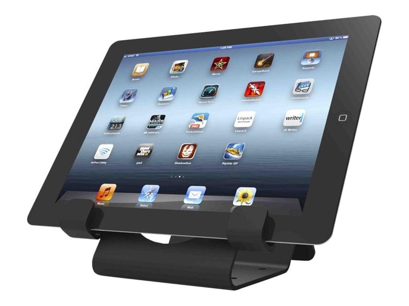 Maclocks Universal Tablet Holder