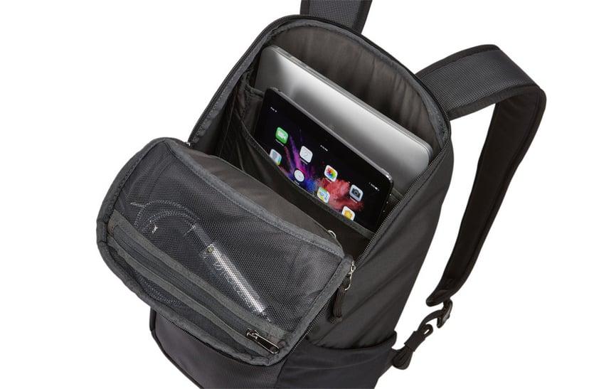 "Thule Enroute Backpack 14L 13"" Light Grey 13"""